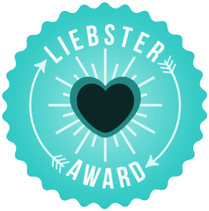 Liebster Award for Life Diet Health