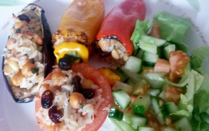 © Life Diet Health 2015