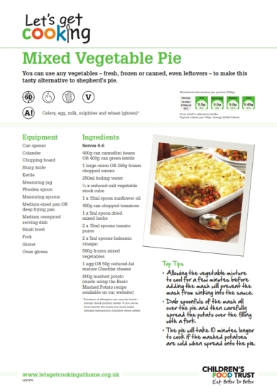 LGC375_Mixed_Vegetable_Pie_001