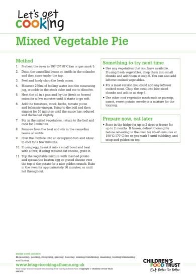 LGC375_Mixed_Vegetable_Pie_002
