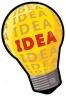 thinking-light-bulb-clip-art-idea-bulb-concept-light-word-34376182