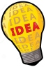 thinking-light-bulb-clip-art-idea-bulb-concept-light-word-34376182