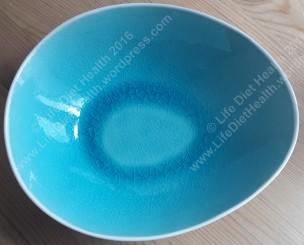 Gorgeous bowl :)