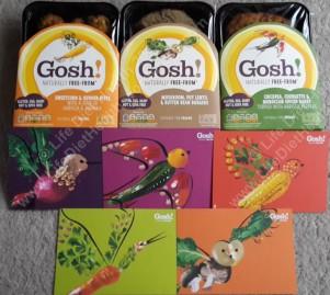 GOSH it's very good! :P