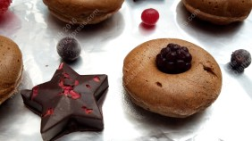 donut-and-star-wm