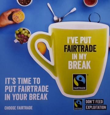 fairtrade-break