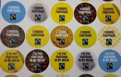 fairtrade3
