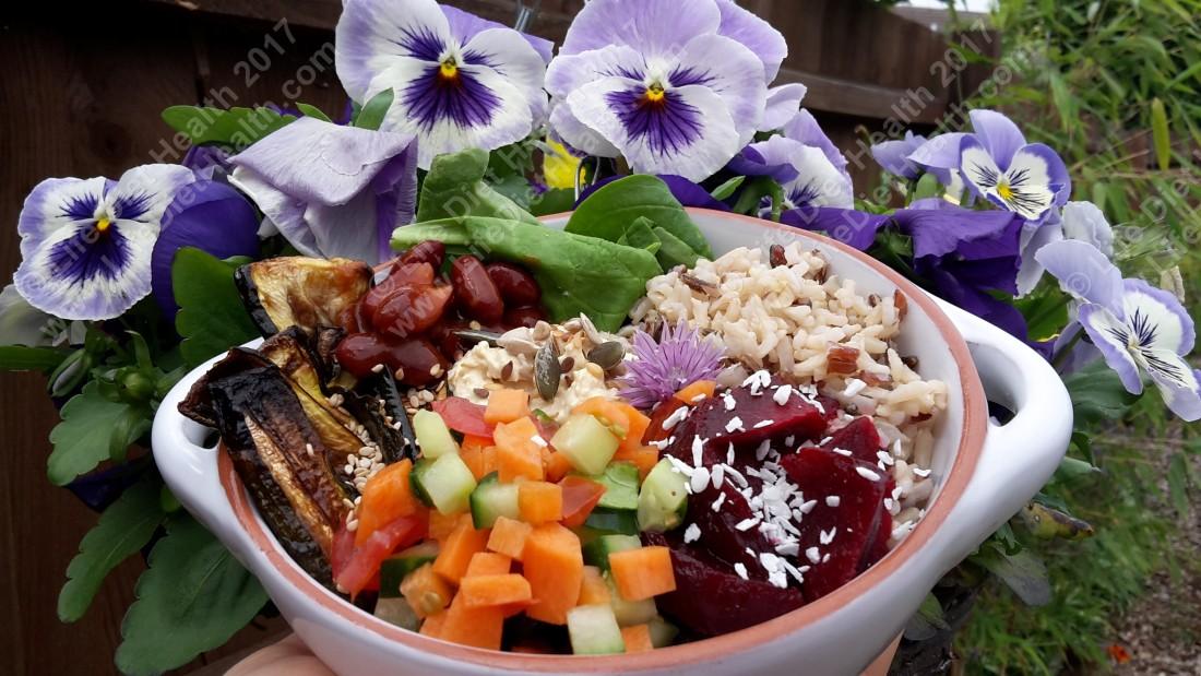buddha bowl (3)