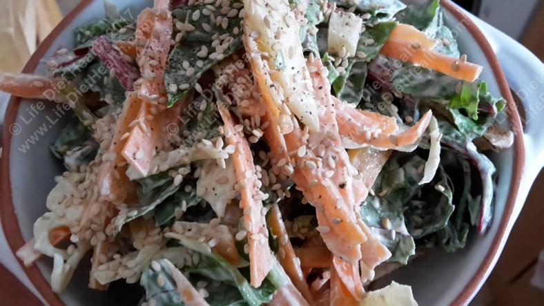 coleslaw (5)