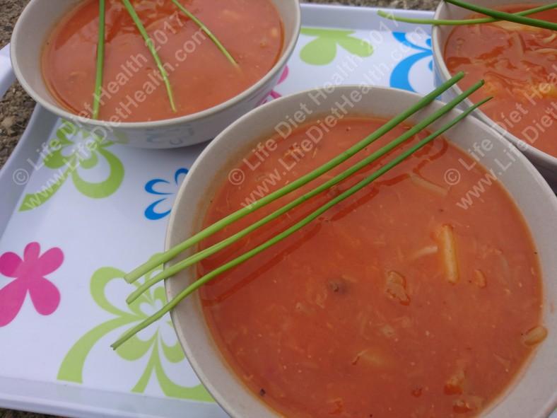 Soup Season (2)