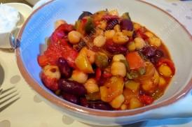 Lovely bowl of goodness