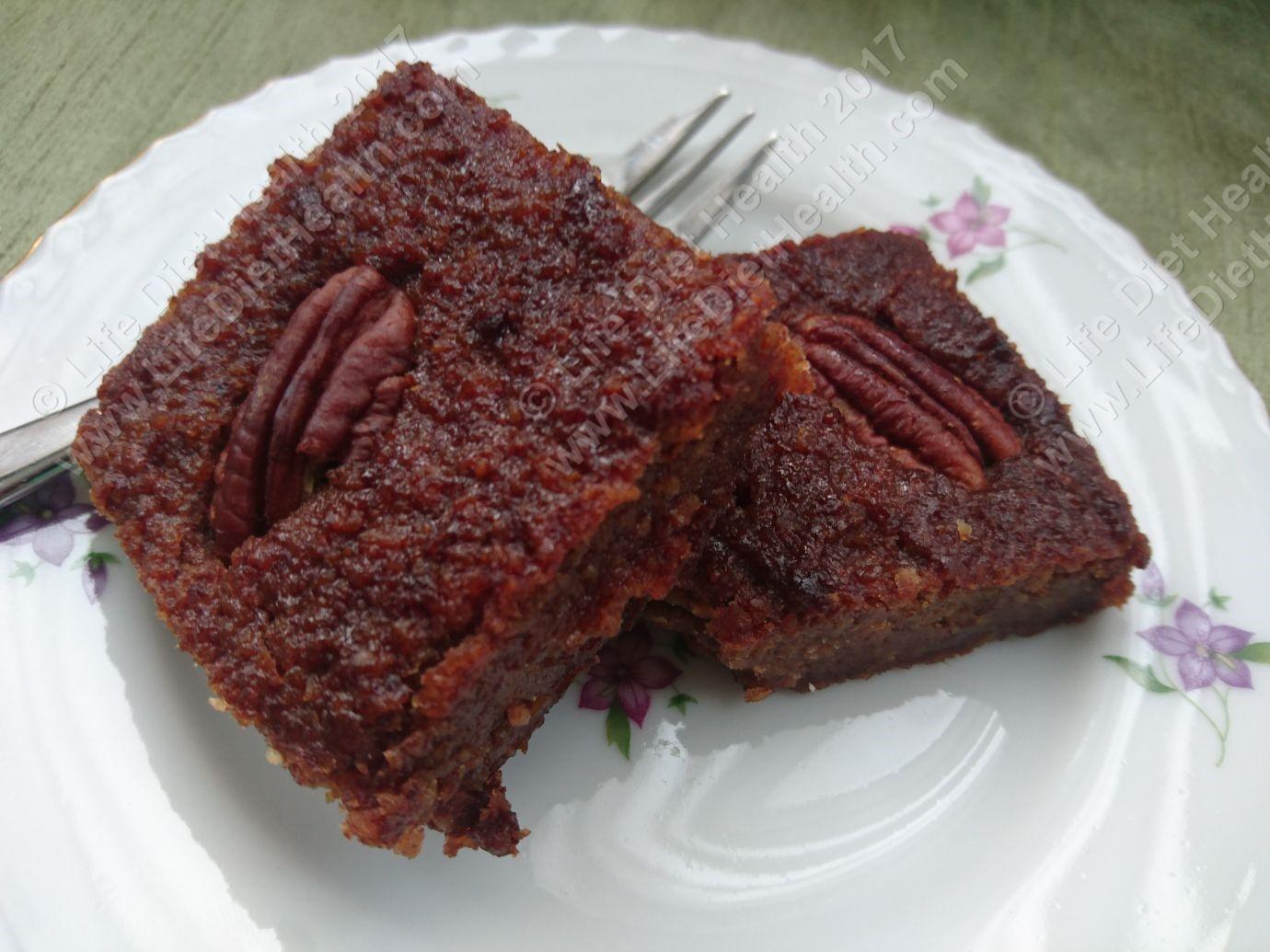 dates cake (2)