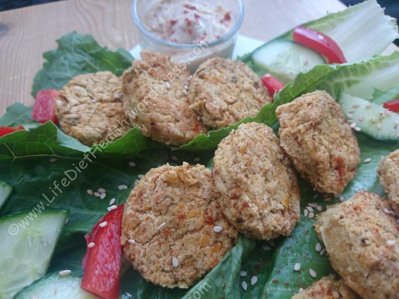 Falafel (7)