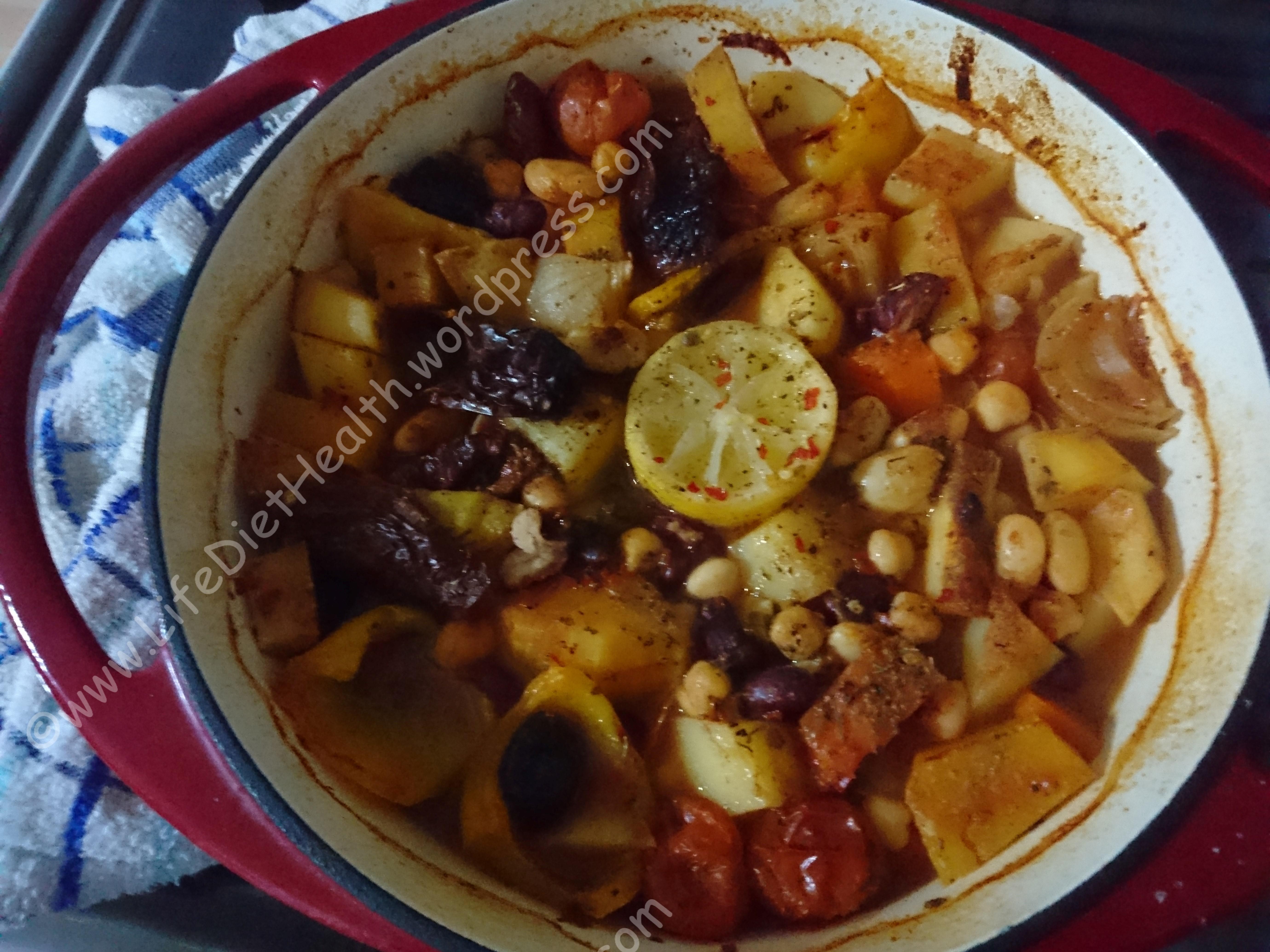 casserole (3)