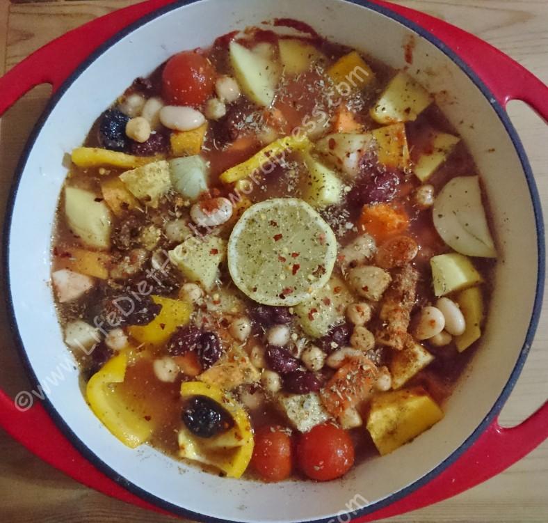 casserole (4)