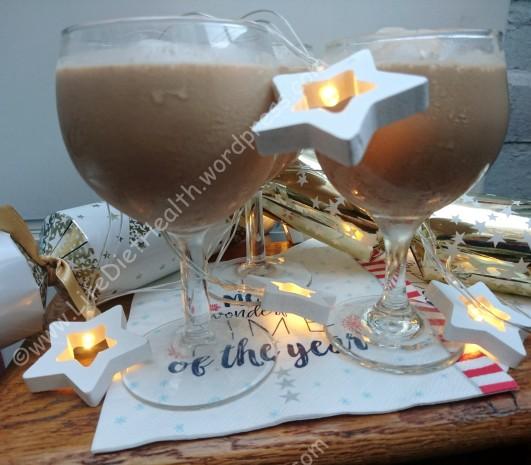 cheers (4)