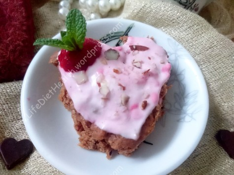 chocolate cake (10)