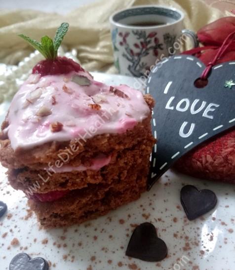chocolate cake (5)