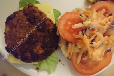 Burgers (6)